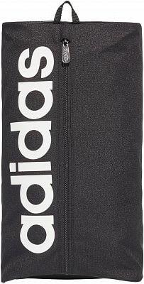 Sportovní taška adidas Linear Core Shoe Bag