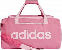 adidas Linear Core Duffel Bag S