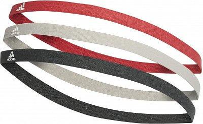 čelenka adidas 3PP hairband 8c2ca5115b