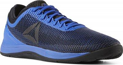Pánska fitness obuv Reebok R Crossfit Nano 8.0