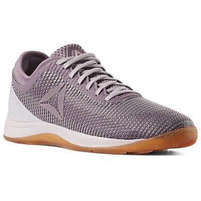 Dámska fitness obuv Reebok R Crossfit Nano 8.0