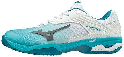 Pánska tenisová obuv Mizuno Wave Exceed Tour 3 CC