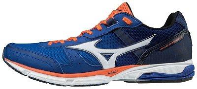 Pánske bežecké topánky Mizuno Wave Emperor 3
