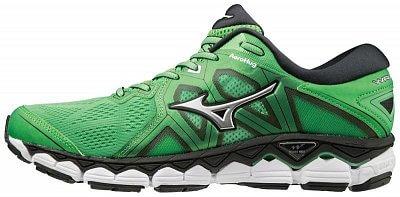 Pánské běžecké boty Mizuno Wave Sky 2