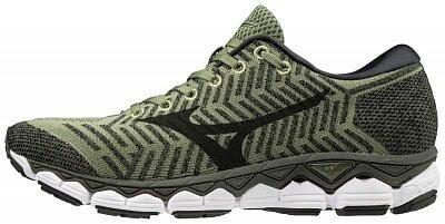Pánské běžecké boty Mizuno Waveknit S1