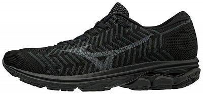 Pánske bežecké topánky Mizuno Waveknit R2
