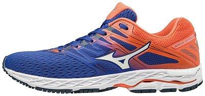 Pánske bežecké topánky Mizuno Wave Shadow 2