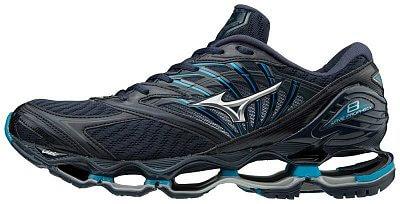 Pánske bežecké topánky Mizuno Wave Prophecy 8