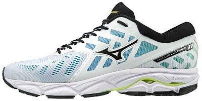 Pánske bežecké topánky Mizuno Wave Ultima 11