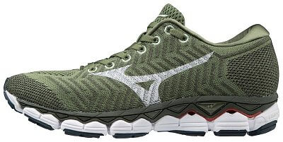 Dámske bežecké topánky Mizuno Waveknit S1