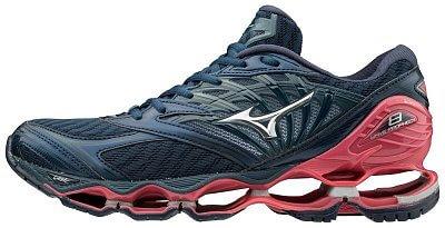 Dámské běžecké boty Mizuno Wave Prophecy 8