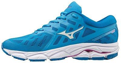 Dámské běžecké boty Mizuno Wave Ultima 11