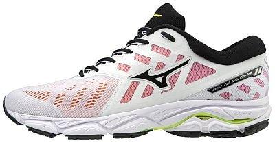 Dámske bežecké topánky Mizuno Wave Ultima 11