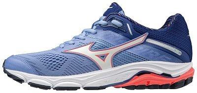 Dámské běžecké boty Mizuno Wave Inspire 15