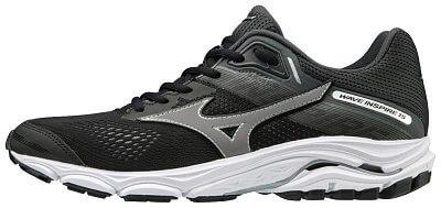 Dámské běžecké boty Mizuno Wave Inspire 15 D