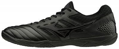 Sálová obuv Mizuno Sala Premium III In
