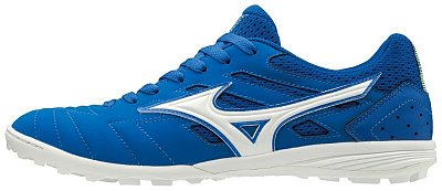 Mizuno Sala Classic 2 TF - halové boty  d7526aa8a5