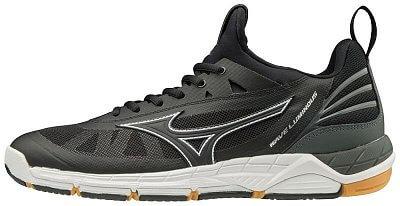 Pánská volejbalová obuv Mizuno Wave Luminous