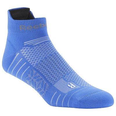 Bežecké ponožky Reebok One Series Running Unisex Ankle Sock