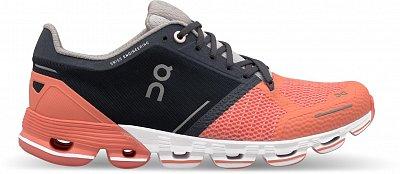 Dámské běžecké boty On Running Cloudflyer