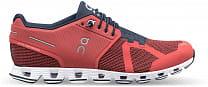 7e3894c0cfc On Running Cloud Ocean Mint - dámské běžecké boty