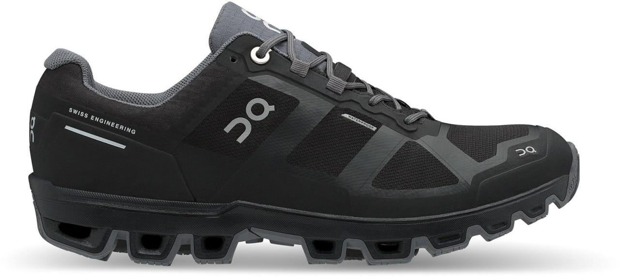 36ae32805ee2 On Running Cloudventure Waterproof W - dámske bežecké topánky ...