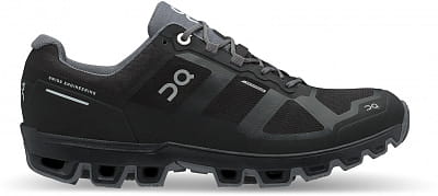 Dámske bežecké topánky On Running Cloudventure Waterproof W