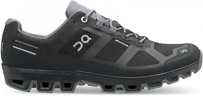 Pánske bežecké topánky On Running Cloudventure Waterproof