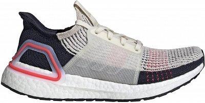 Dámske bežecké topánky adidas UltraBOOST 19 W