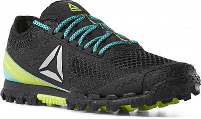 Dětské běžecké boty Reebok Super 3.0 Stealth