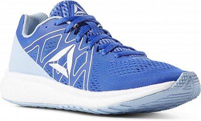 Dámské běžecké boty Reebok Forever Floatride Energy