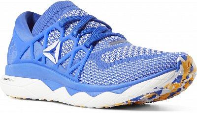 Pánské běžecké boty Reebok Floatride Run Ultraknit