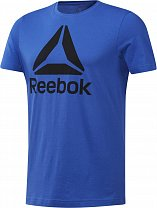 Reebok QQR- Stacked