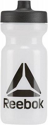 Láhev Reebok Foundation Bottle 500 ml