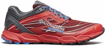 Pánské trailové boty Columbia Montrail Caldorado III