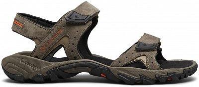 Pánske sandále Columbia Santiam 2 Strap