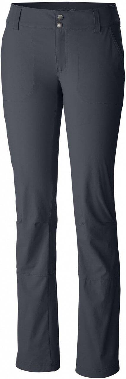 899e75c17c2b Columbia Saturday Trail Pant. Dámske outdoorové nohavice