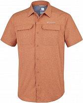 Columbia Irico Men's Short Sleeve Shirt