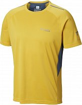 Columbia Titan Trail Short Sleeve Shirt