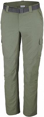 Pánské outdoorové kalhoty Columbia Silver Ridge II Cargo Pant