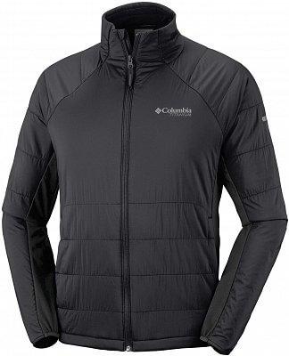 Pánská bunda Columbia Alpine Traverse Jacket