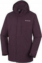 Columbia Forest Park Jacket
