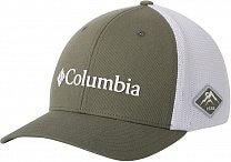 Columbia Columbia Mesh Ballcap