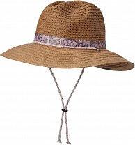 Columbia Bella Falls Straw Hat
