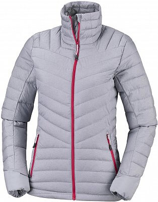 Dámská bunda Columbia Windgates Jacket