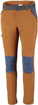 Pánské outdoorové kalhoty Columbia Maxtrail II Pant