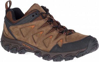 Pánská outdoorová obuv Merrell Pulsate 2 LTR