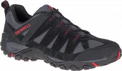 Pánska outdoorová obuv Merrell Accentor 2 Vent