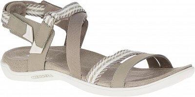 Dámské sandály Merrell District Mendi Backstrap