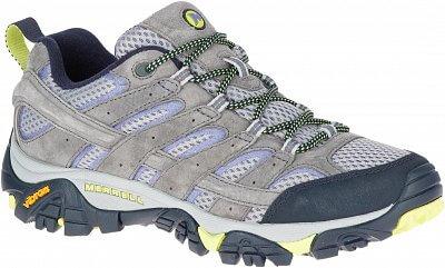 Dámská outdoorová obuv Merrell Moab 2 Vent
